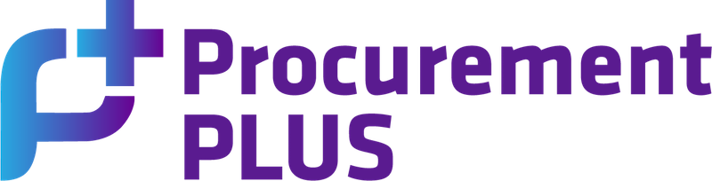 Procurement Plus Logo